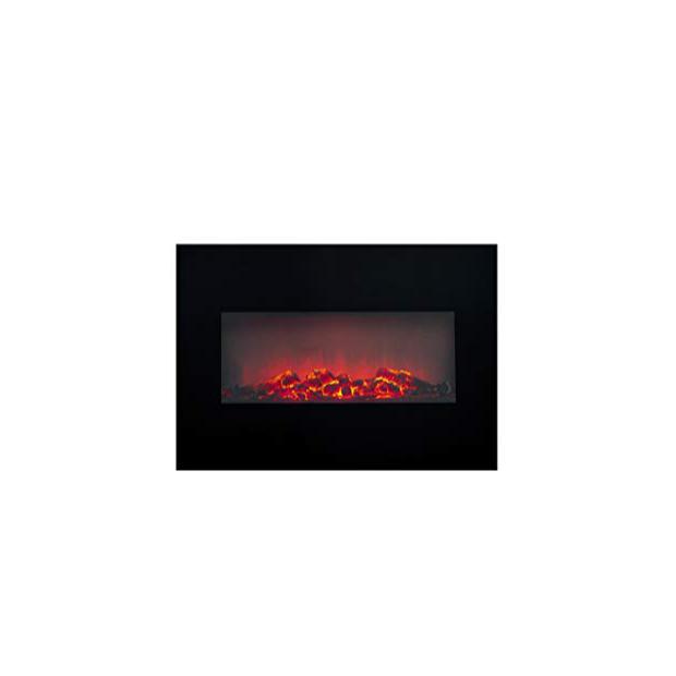 Calefactores para chimenea