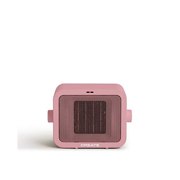 Calefactores para habitacion