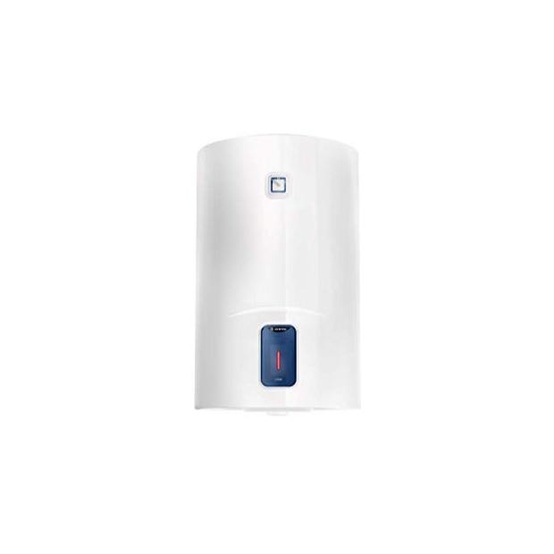Calentadores de 80 litros