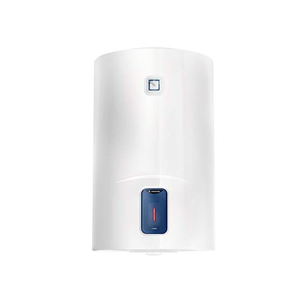 Calentadores de agua 50 litros