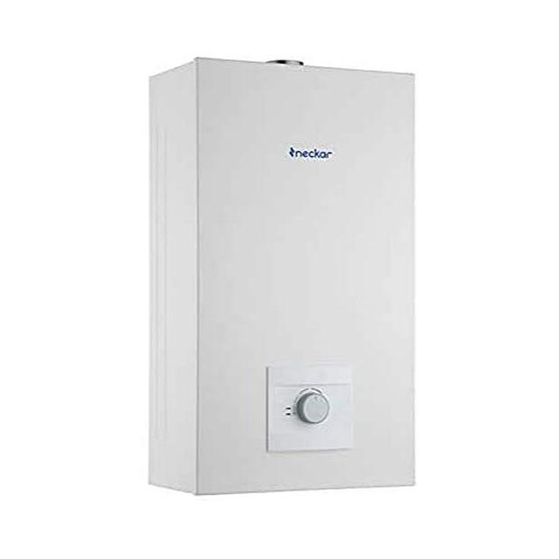 Calentadores de agua Neckar
