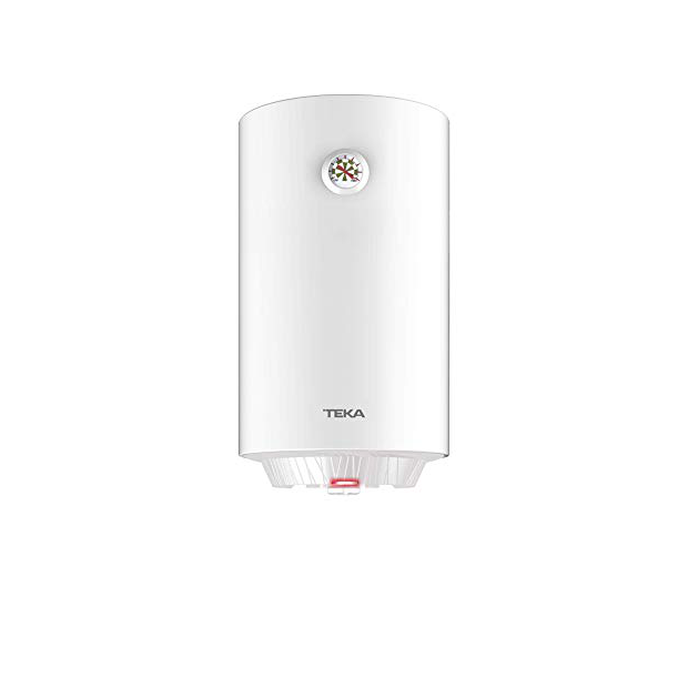 Calentadores de agua Teka