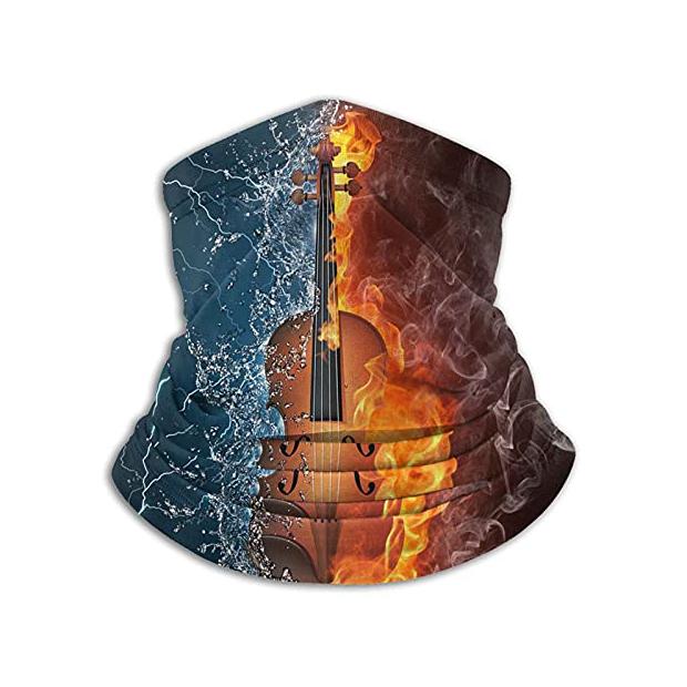 Calentadores de agua a fuego