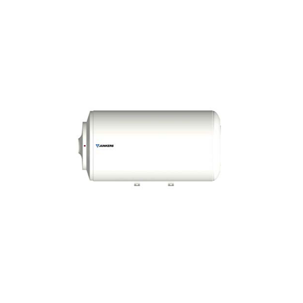 Calentadores de agua horizontales
