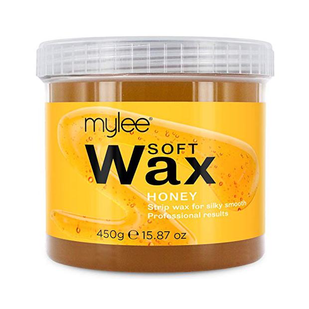 Calentadores de cera de miel