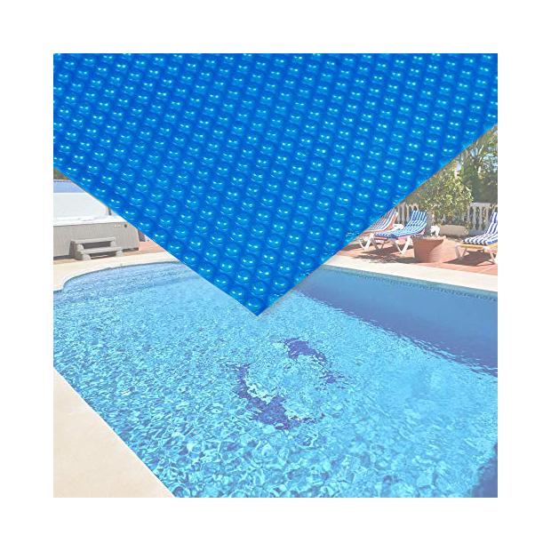 Calentadores de piscinas 6x4