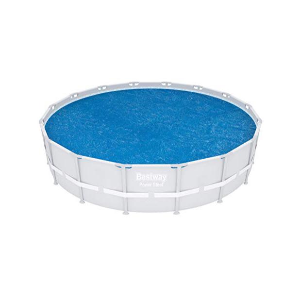 Calentadores de piscinas de verano
