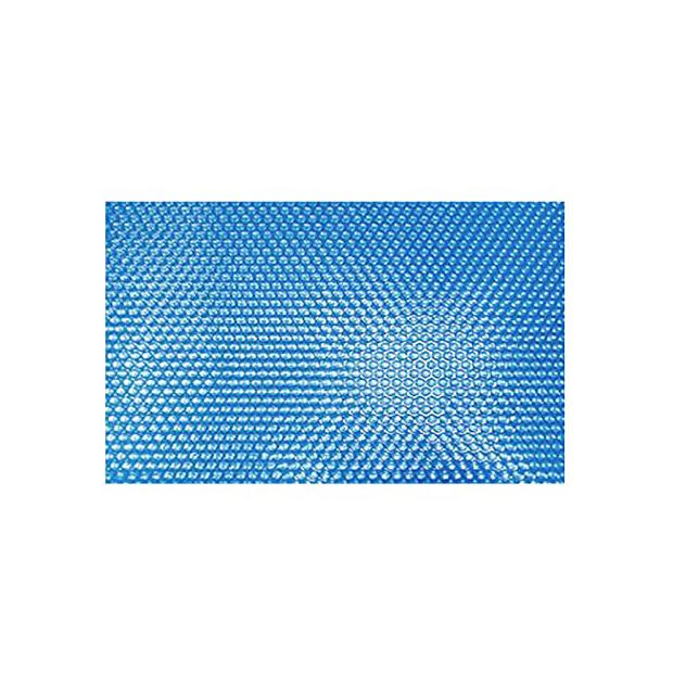 Calentadores de piscinas rectangulares