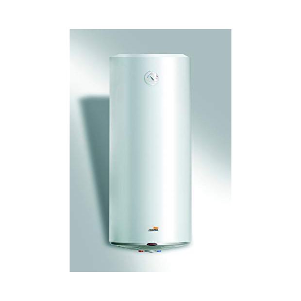 Calentadores eléctricos 150 litros