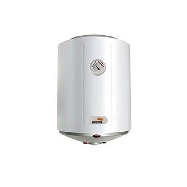 Calentadores eléctricos 30 litros horizontales