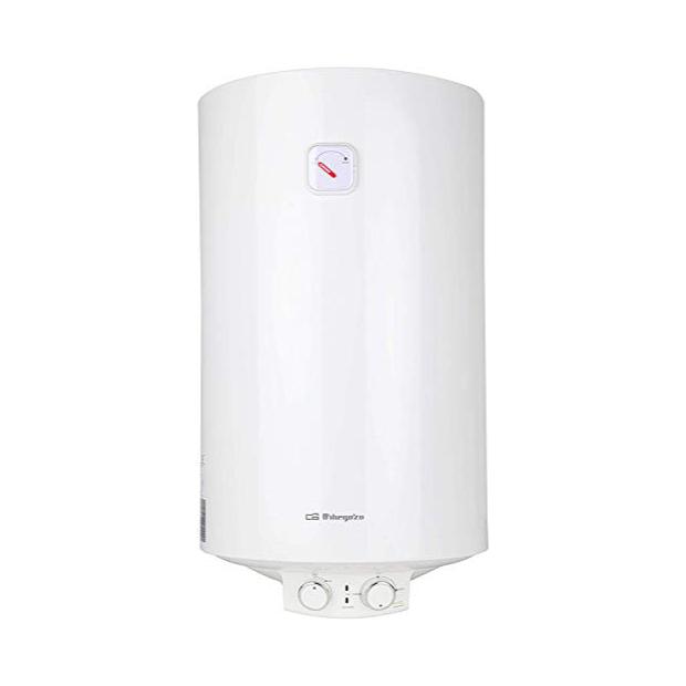 Calentadores eléctricos 50 litros bajo consumo