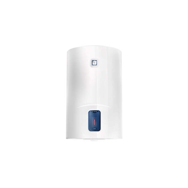 Calentadores eléctricos 80 litros clase b