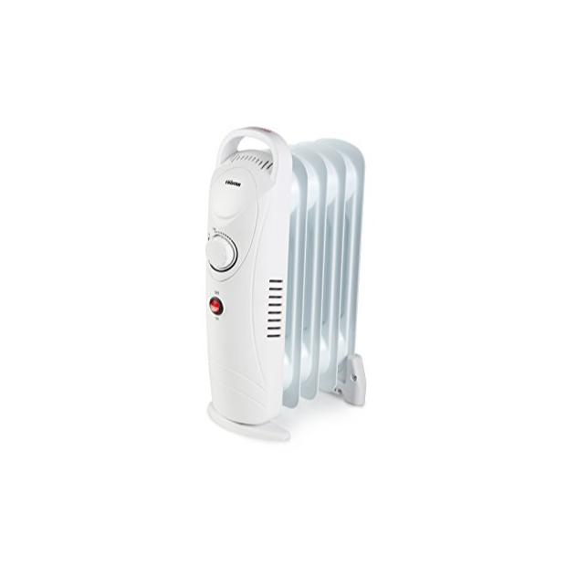 Calentadores eléctricos Tristar