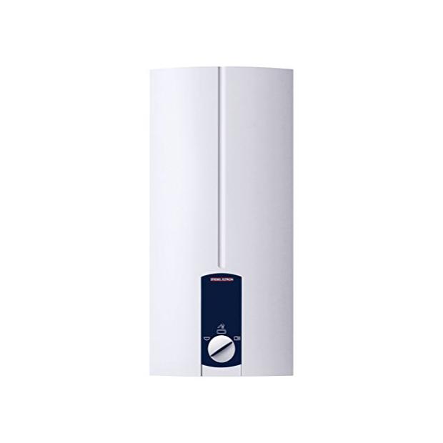 Calentadores eléctricos de agua continuo