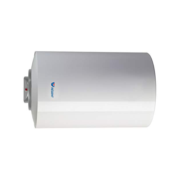Calentadores eléctricos horizontales 100 litros
