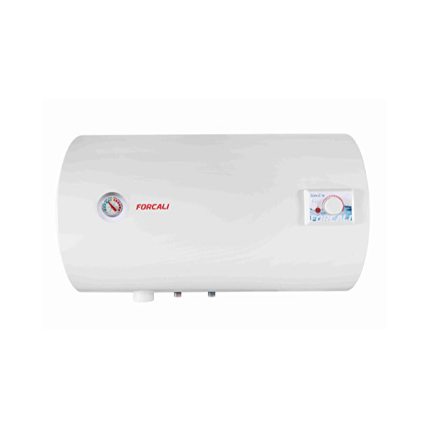 Calentadores eléctricos horizontales 50 litros
