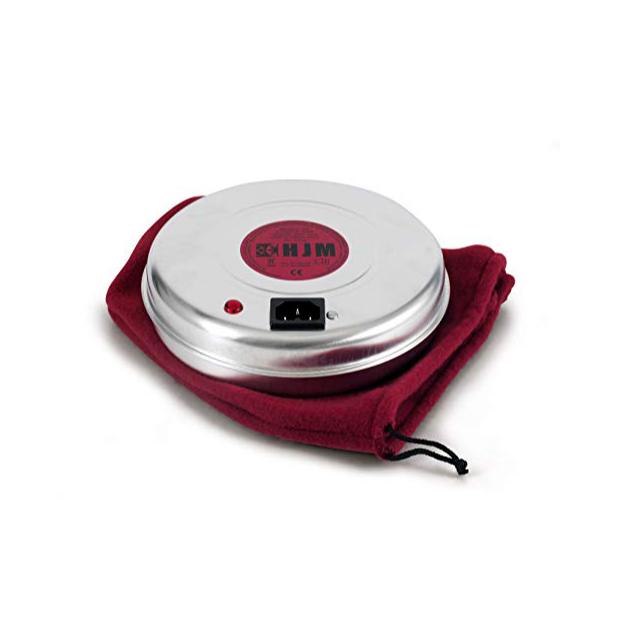 Calentadores eléctricos para cama