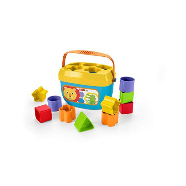 Columpios para niños de 3 a 6 años