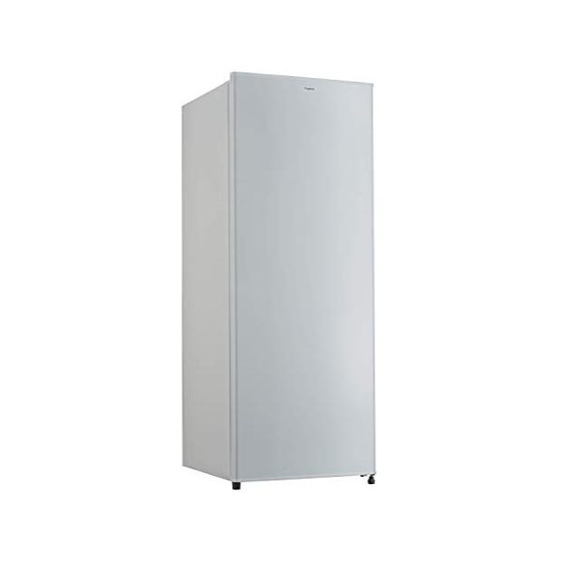 Congelador vertical Frigelux