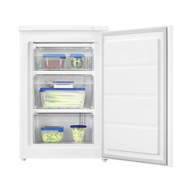 Congeladores Bajo Encimera libre instalacion