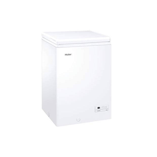Congeladores horizontales 45 cm