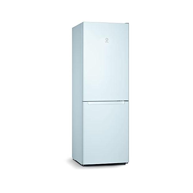 Congeladores horizontales Balay