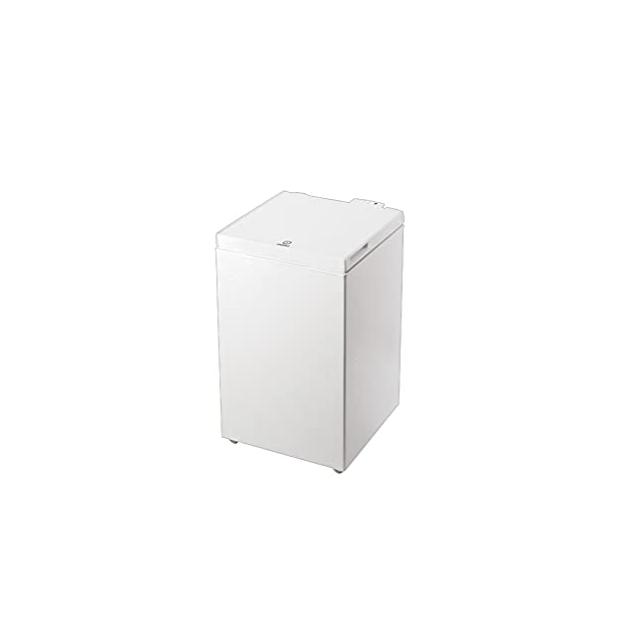 Congeladores horizontales Indesit