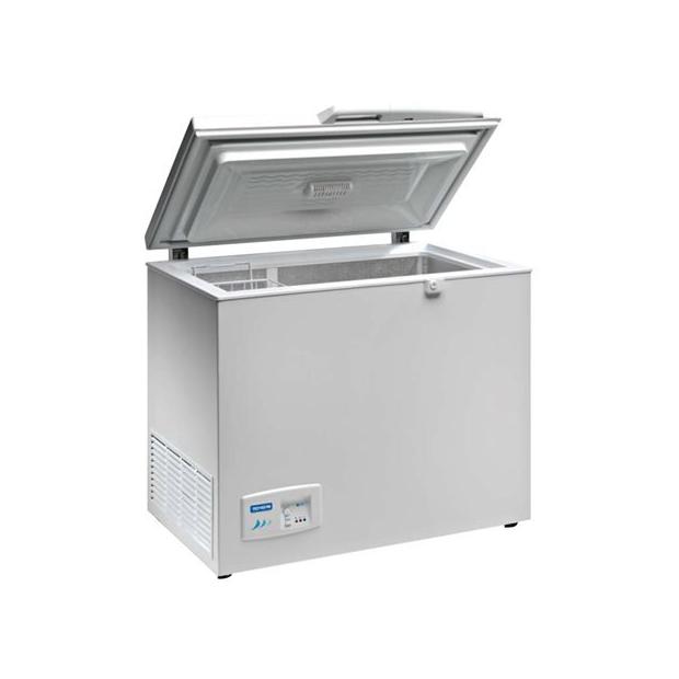 Congeladores horizontales Tensai