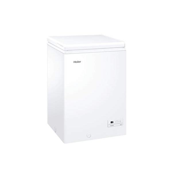 Congeladores horizontales medianos