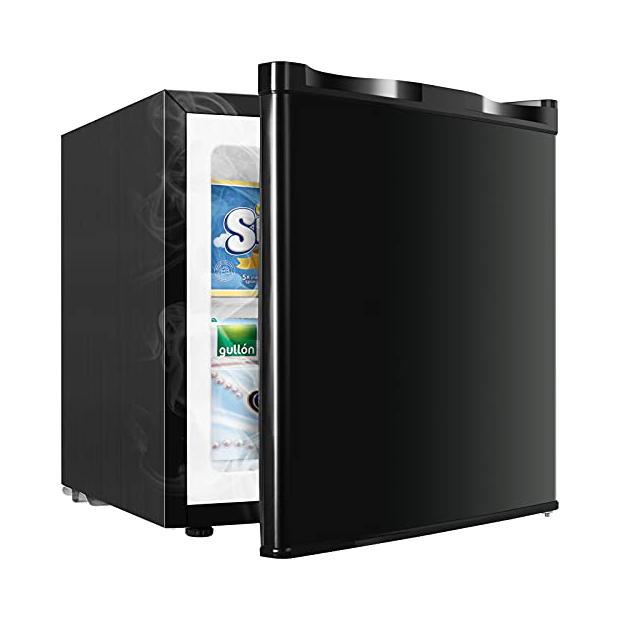 Congeladores horizontales mini