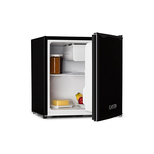 Congeladores pequeños 40 litros