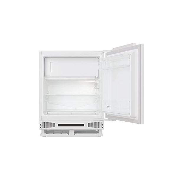 Congeladores pequeños con 2 cajones