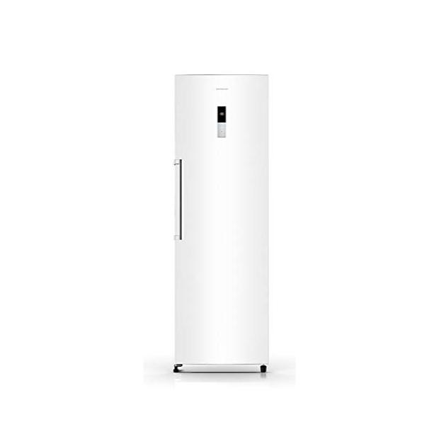 Congeladores verticales 185 cm