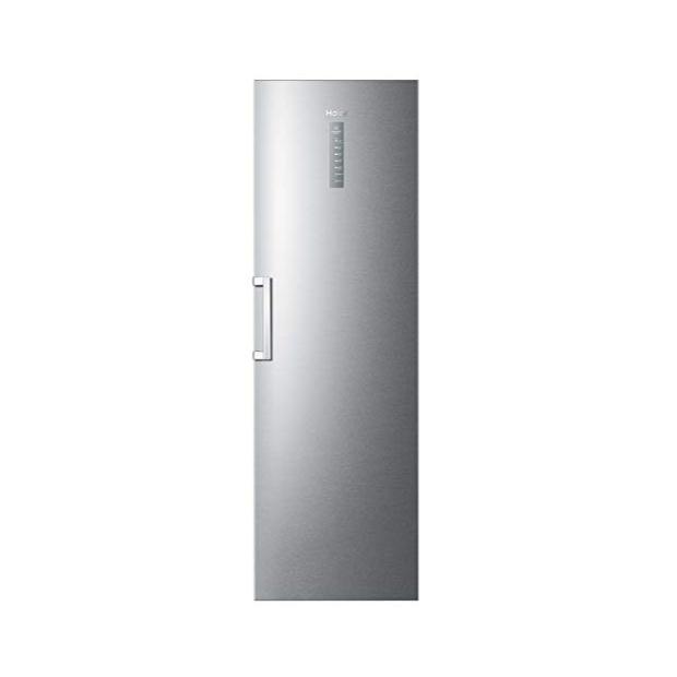 Congeladores verticales 330 litros