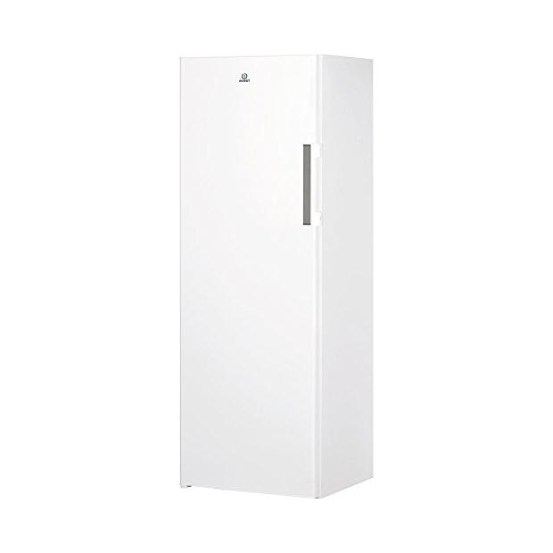 Congeladores verticales 6 cajones