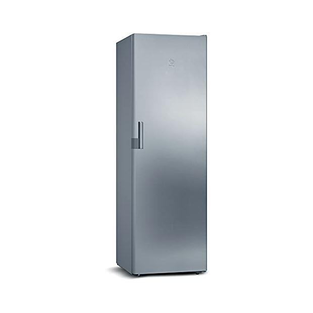 Congeladores verticales 60 cm