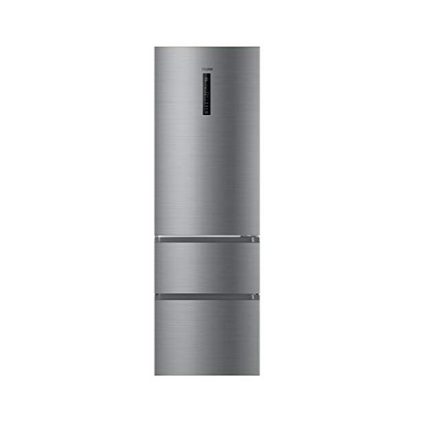 Congeladores verticales 70 cm ancho