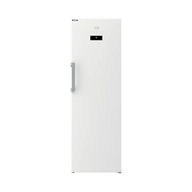 Congeladores verticales 8 cajones