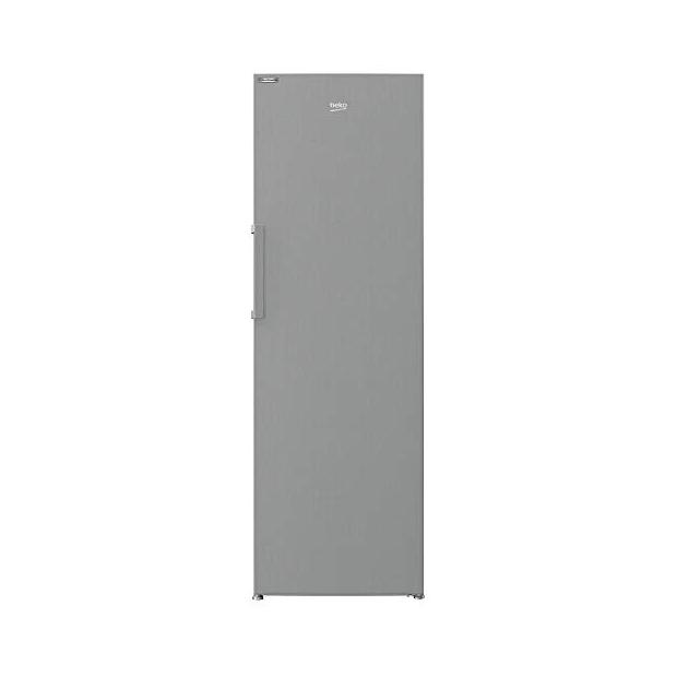 Congeladores verticales Beko