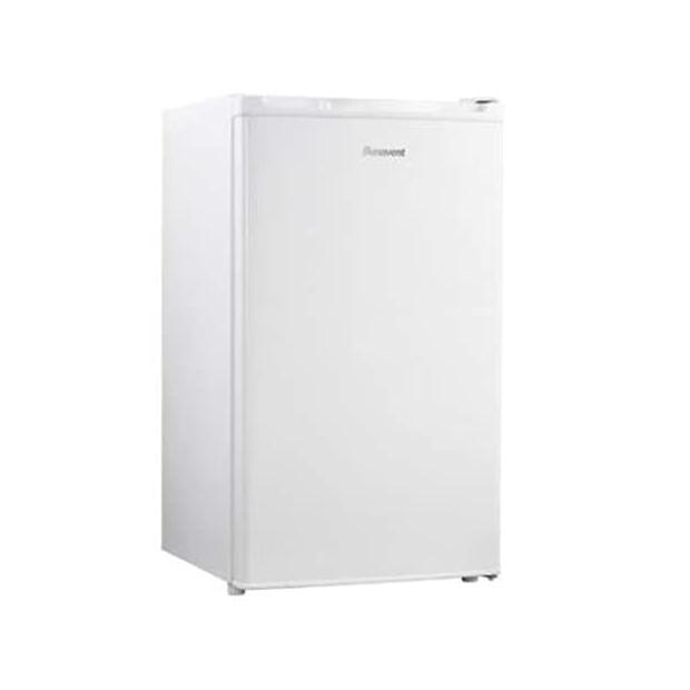 Congeladores verticales Benavent