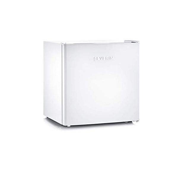 Congeladores verticales mini