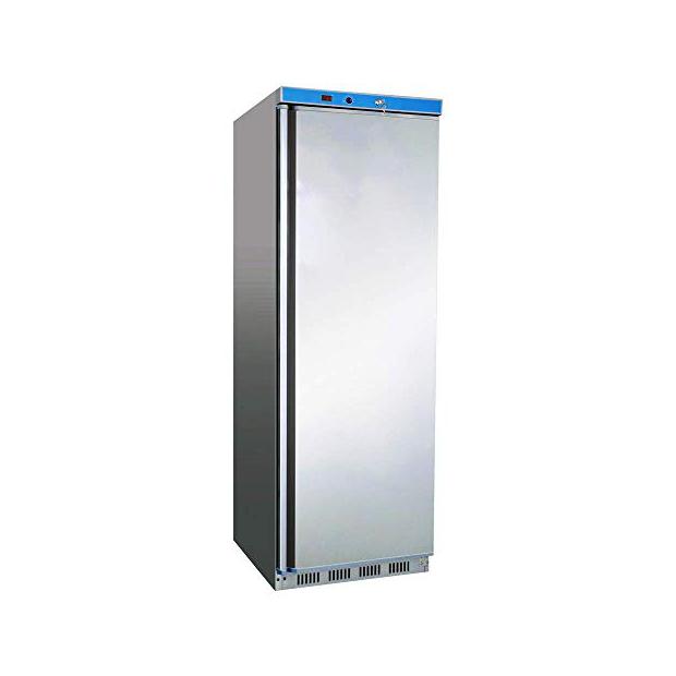 Congeladores verticales profesionales