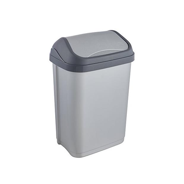 Cubos de basura 10 litros