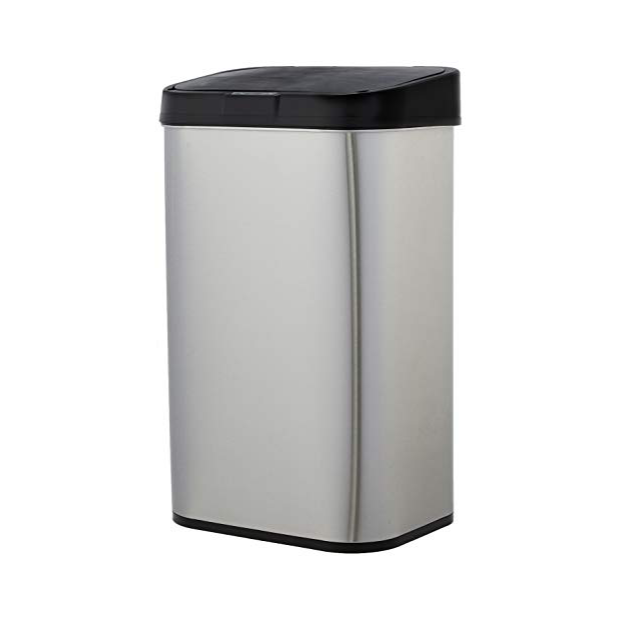 Cubos de basura 60 litros