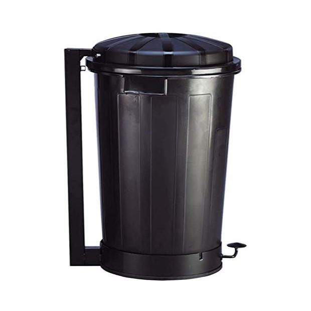 Cubos de basura 95 litros