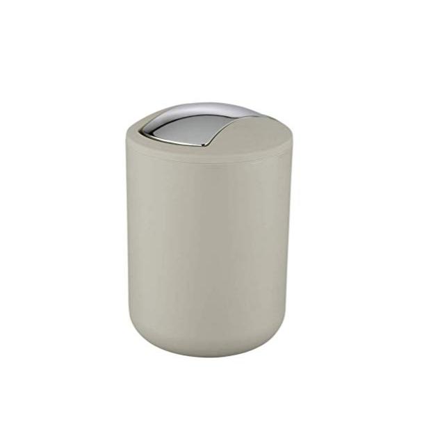 Cubos de basura mini