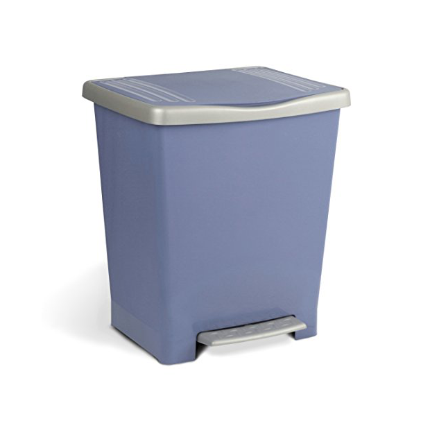 Cubos de basura reciclaje Tatay