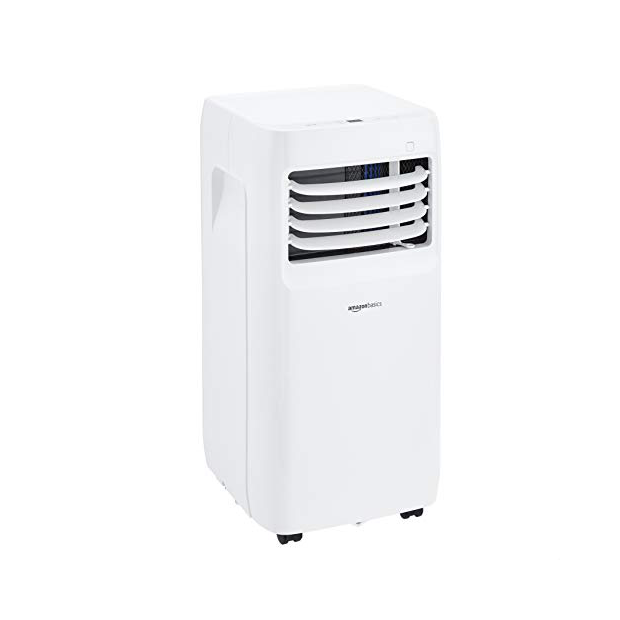 Deshumidificadores aire acondicionado