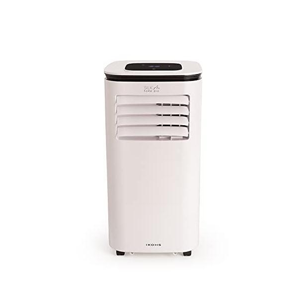 Deshumidificadores calefactores