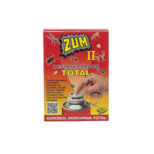 Dispensadores Zumo